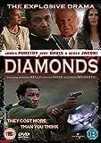 Diamonds [UK Import]