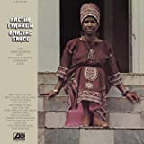 Amazing Grace [Vinyl LP]