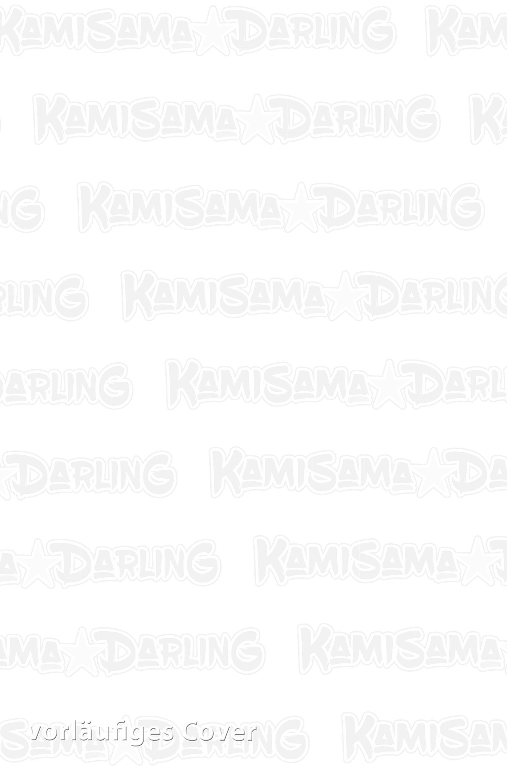 Kamisama Darling 5 Taschenbuch – 27. November 2018 Kyoko Aiba Carlsen 3551722307 Bezug zu Schwulen und Lesben