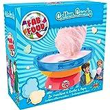 Splash Toys - 30404 - Machine à Barbe à papa pour enfants