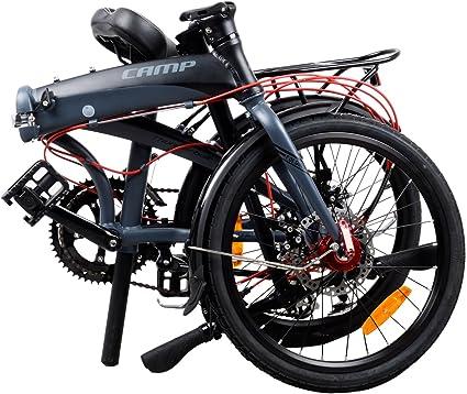 Bicycle Basket Women Dog -Basket Folding Bike Front Handlebar Bag For Cruiser