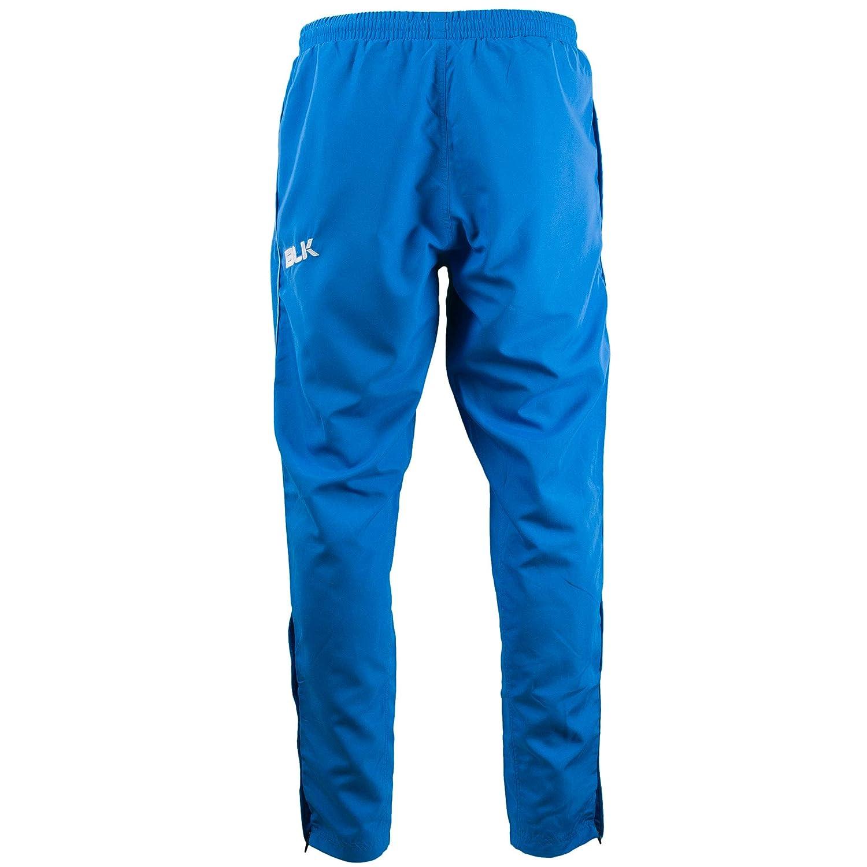 BLK - Chándal - para Hombre Azul Azul XXX-Large: Amazon.es: Ropa y ...