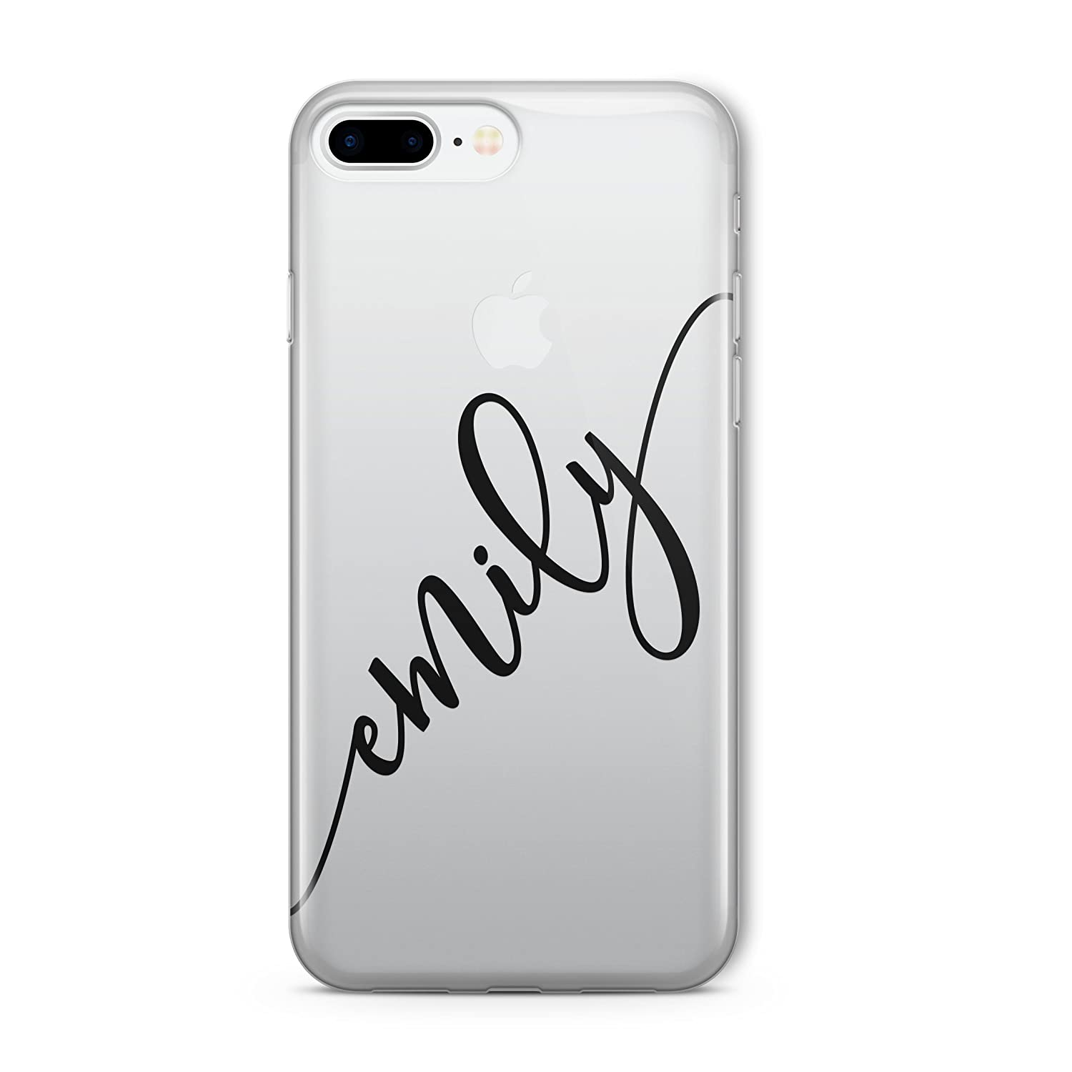 name phone case iphone 8 plus