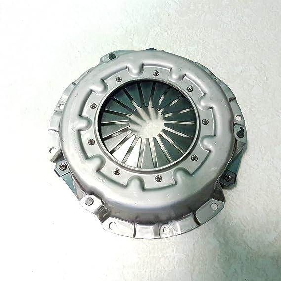 Amazon.com: Clutch Cover Pressure Plate 4D55 4D56 L300 L200 Pajero Shogun: Automotive