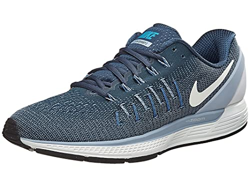 Zapatillas Nike Air Zoom Odyssey 2 Hombres Modelo Exclusivo