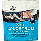 Manna Pro Goat Colostrum Supplement, 8 oz