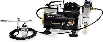 Iwata-Medea IS 800 Studio Series Air Compressor