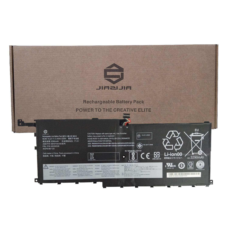 Bundles 11.1V 97Wh Hubei M5Y0X P8TC7 P9TJ0 R48V3 PRRRF RU485 T54F3 ...