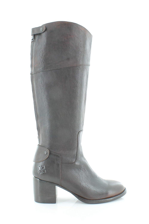 Patricia Nash Loretta Womens Boots