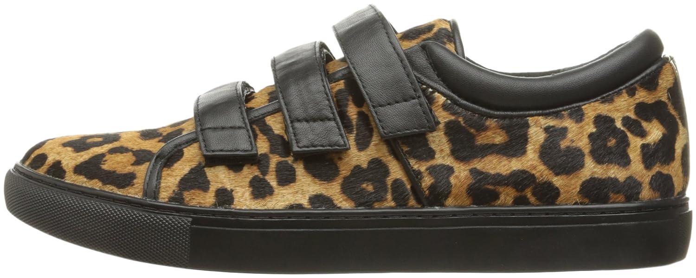 Kenneth Cole New York Womens Kingvel Fashion Sneaker