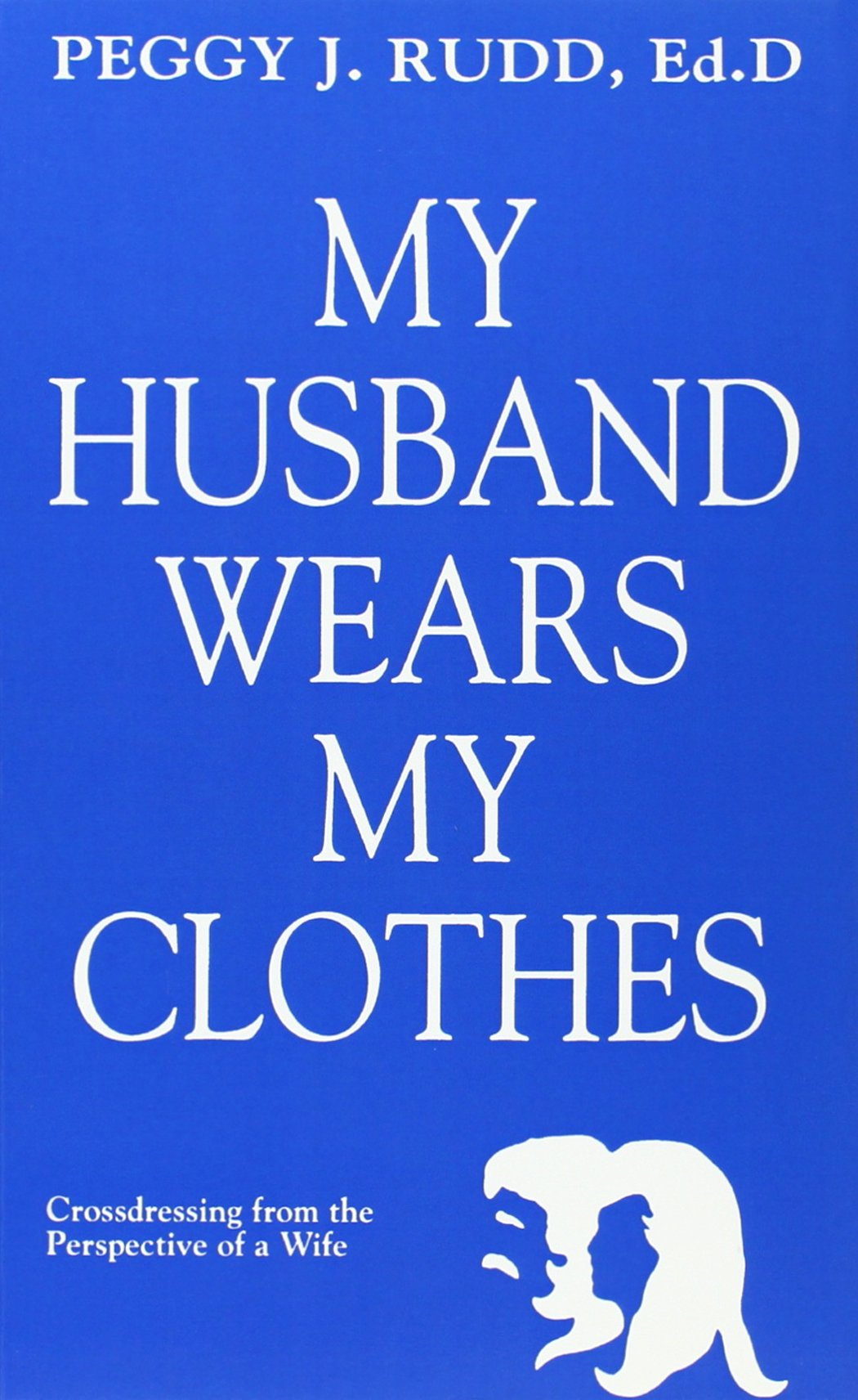 My Husband Wears My Clothes PDF