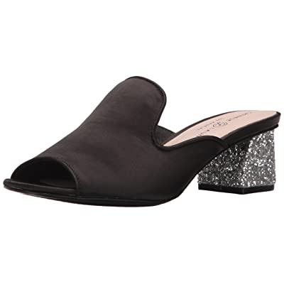 Chinese Laundry Women's Mara Mule | Mules & Clogs