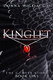 Kinglet (The Gemeta Stone)
