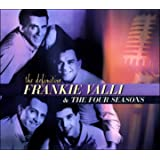 26 Greatest Hits of Frankie Valli & The 4 Seasons