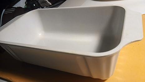 Amazon.com: clásico Nordic Ware – Apta para microondas y ...