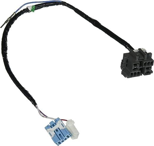 Genuine Honda 08V31-SZA-10030 Fog Light Harness