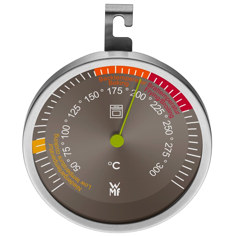 WMF Termómetro Horno 06.0864.6030