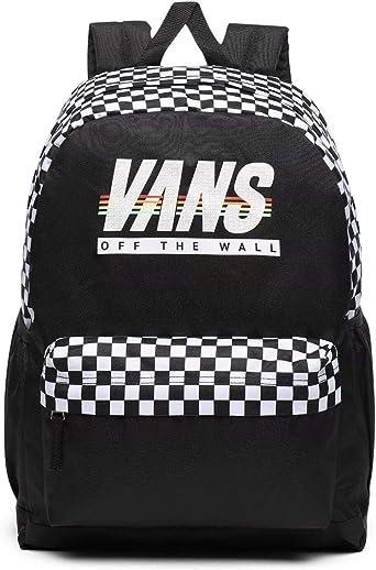 Mochila Vans Sporty Realm Plus Backpack: Amazon.es: Ropa y accesorios