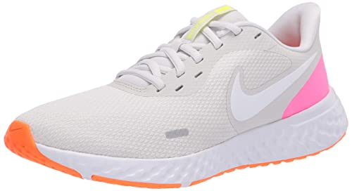 Nike Wmns Revolution 5, Scarpe da Corsa Donna: Amazon.it