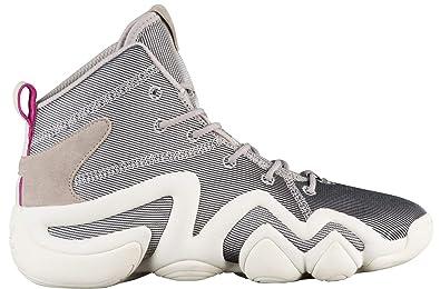 100% authentic 56499 59e37 adidas Crazy 8 ADV PalametPlame Shoes CQ2846 for Women (6)