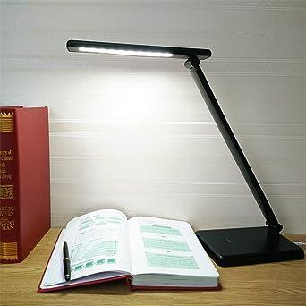 Ed Touch   Lampe, Studenten   Wohnheim Rezeption, Augenschutz Lampe,  Schlafzimmer, Lange