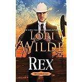 Rex (Texas Rascal)
