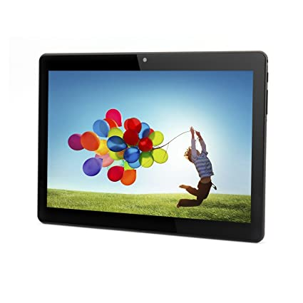 Amazon.com : Android Tablet 10 Inch 3G Unlocked Cell Phone ...