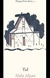 Tal (Platypus Press Shorts Book 7)