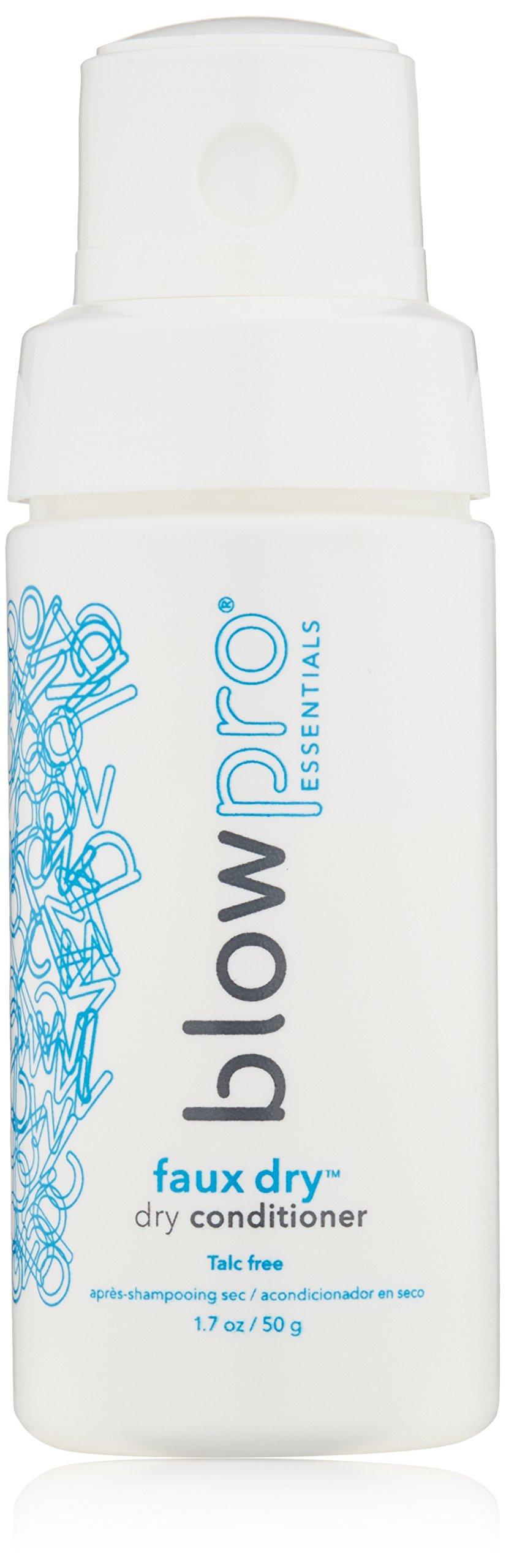 blowpro Faux Dry Conditioner, 1.7 Oz