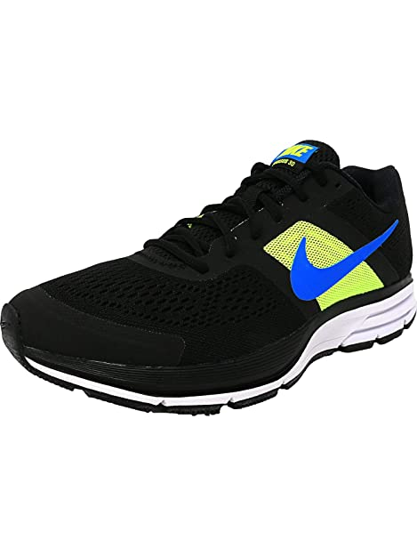 cheap sale great deals big discount Nike Men's Air Pegasus+ 30 Running Shoe