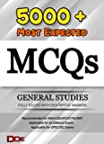 5000+ Most Expected MCQs