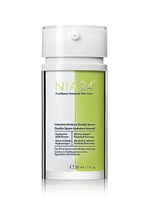 Intensive Moisture Serum Extreme 30ml/1oz Hydra Repulp Hydra-Revitalising Fluid-Cream (salon Size)  100ml/3.38oz