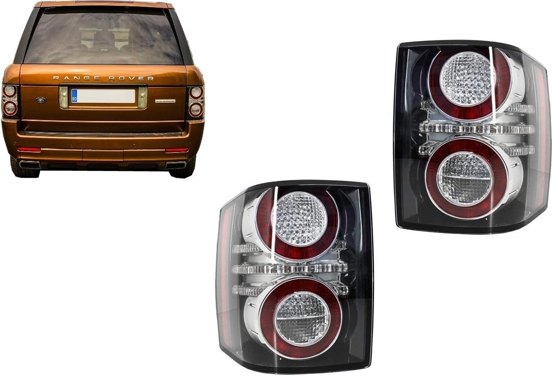 06 Rücklicht-Satz Fiat Ducato Bj Rückleuchten KFZ