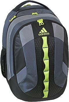 Adidas Prime Backpack