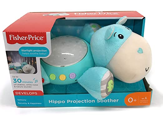 Amazon.com: Fisher-Price Cuddle de chupete [Amazon Exclusivo ...
