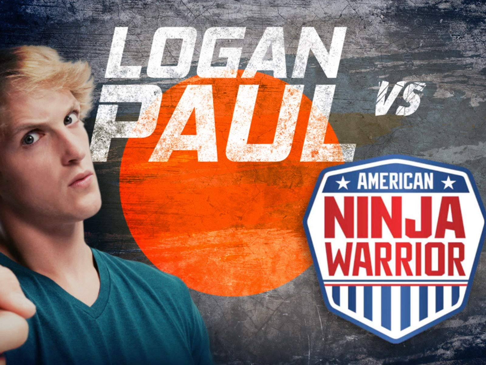 Amazon.com: Watch Logan Paul Vs | Prime Video