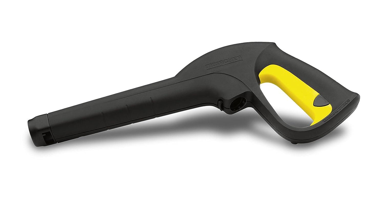 Kärcher Ersatzpistole G 160 für Kärcher Hochdruckreiniger der Klasse K 2 bis K 7 26419590