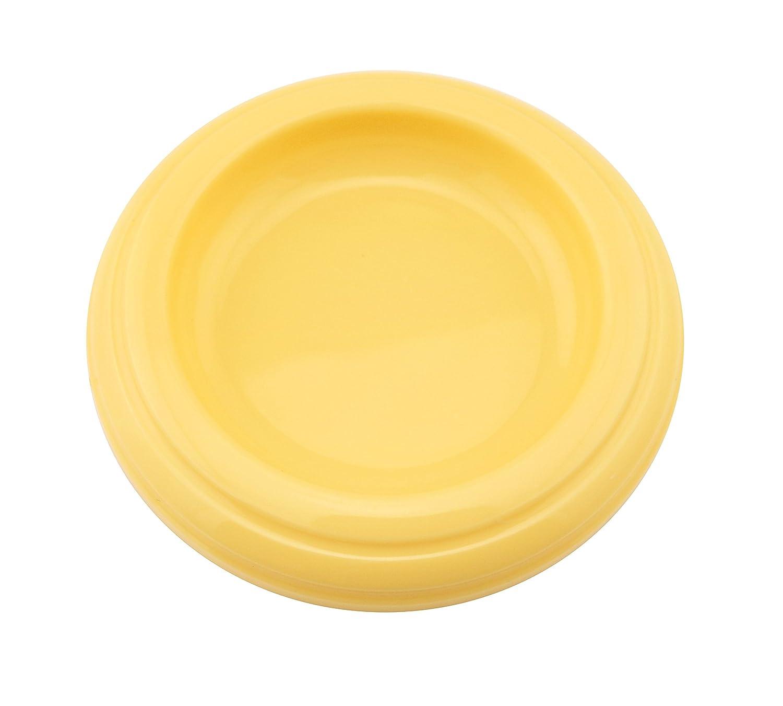 Haakaa Breast Pump CAP Think Green Limited