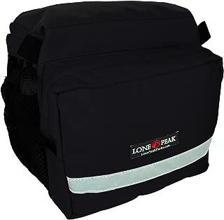 product image for Lone Peak Alta Bicycle Handlebar Pack Bag