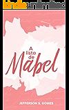 A Lista de Mabel