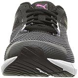 PUMA Women's Propel WN's Running Shoe, Periscope