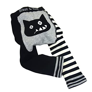 914eb976512c4 Amazon.com: Crazy Cat Leggings: Clothing