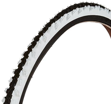 Profex 67006 - Cubierta de Bicicleta de montaña (antipinchazos ...