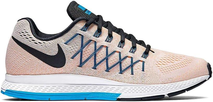 Nike Air Zoom Pegasus 32, Zapatillas de Running para Hombre ...