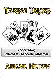 Taking Tricks: a Panamindorah Story