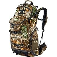 Pinewood 1904 Compact Hunter Shoulder Bag Jagdtasche Rucksack Schultertasche