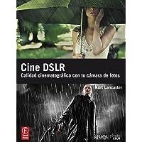 Cine DSLR (Photoclub)