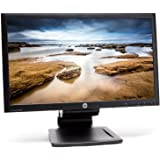 Compaq Advantage LA2306x 23 LED LCD Monitor - 16:9 5 ms 1920 x 1080 @60 Hz 250 Nit DVI VGA USB Energy Star EPEAT Gold WEEE RoHS TCO Displays 5.0 Black