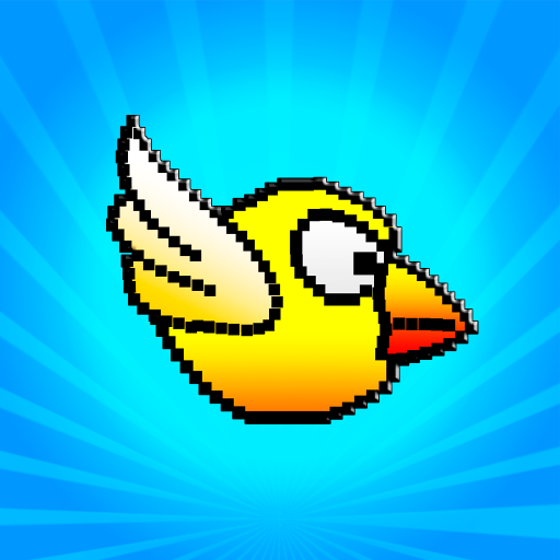 Game of Fun Flying - Free for Kids, Boys, Girls, Teens. Play Cool Arcade Adventure funny ninja games, with no wifi (Top Ten Best Io Games)