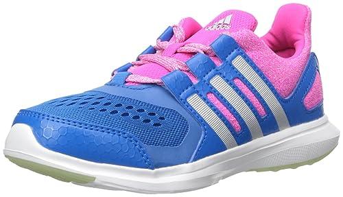 d9b0ec3647 adidas Kids Hyperfast 2.0 Running Shoes